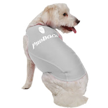 Load image into Gallery viewer, ProDogg Anti-Anxiety Compression Shirt - Small - Medium 159101A