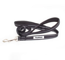 Load image into Gallery viewer, PRODOGG™ Dual Handle Nylon Leash 195202