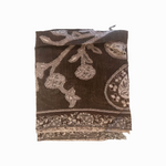 Load image into Gallery viewer, Paisley Scarf - 9