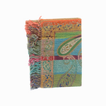 Load image into Gallery viewer, Paisley Scarf - 17