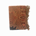 Load image into Gallery viewer, Paisley Scarf - 20