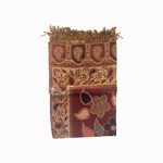 Load image into Gallery viewer, Paisley Scarf - 23