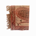 Load image into Gallery viewer, Paisley Scarf - 30