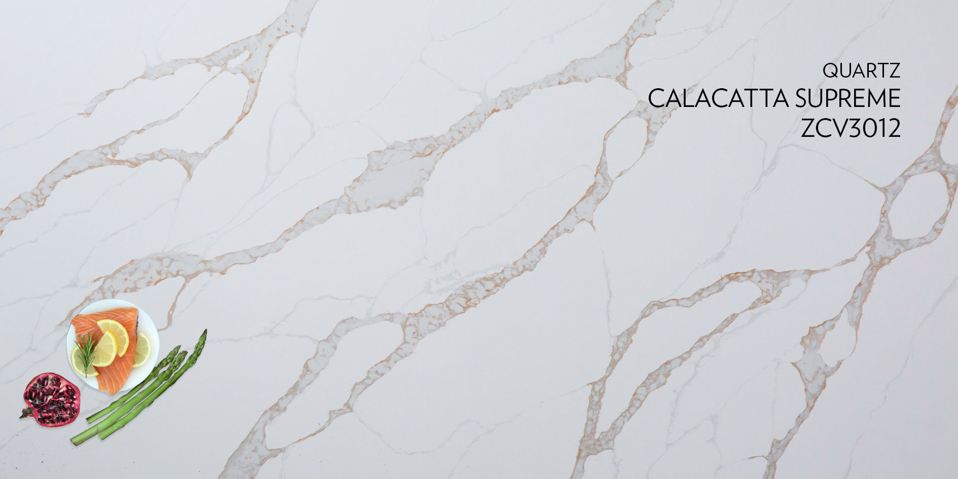 https://www.zcbuildingsupply.com/products/copy-of-3cm-quartz-126x-63-countertop-calacatta-supreme-self-pick-up-only?_pos=1&_sid=a699b8016&_ss=r