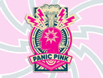 Reckless | Panic Pink | 100ml