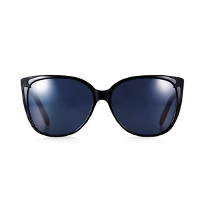 Swallow Eye 01 Sunglasses