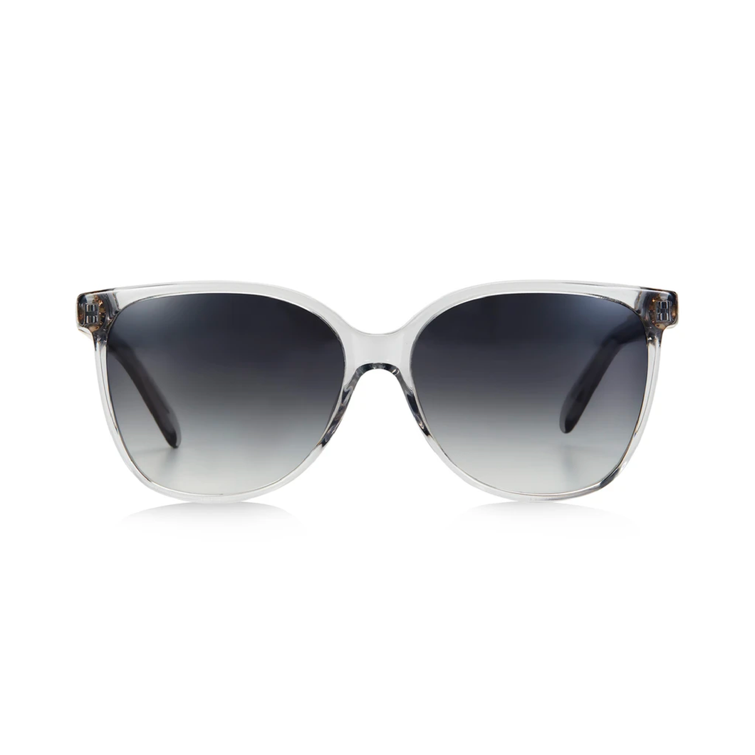 Swallow Eye 02 Sunglasses