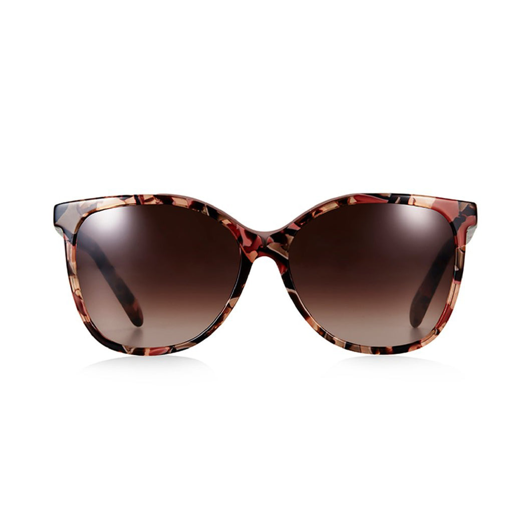 Swallow Eye 03 Sunglasses