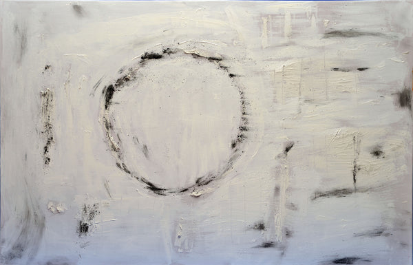 Monika Kustermann - The End