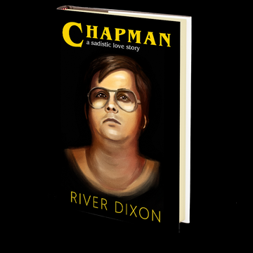 Chapman by River Dixon