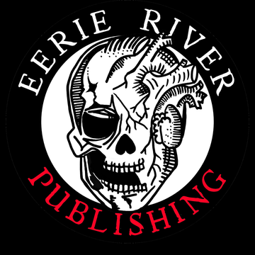 Eerie River Publishing