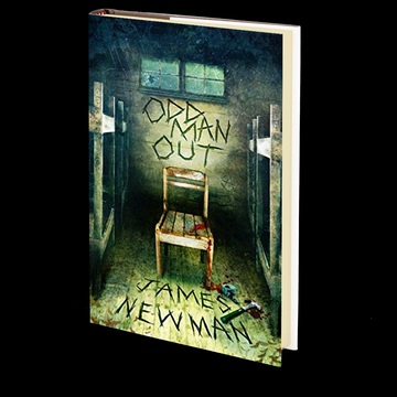 Odd Man Out by James Newman