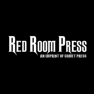 Red Room Press