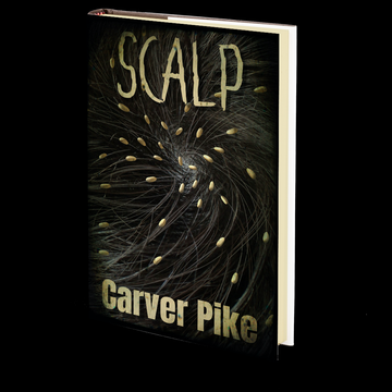 Scalp by Carver Pike