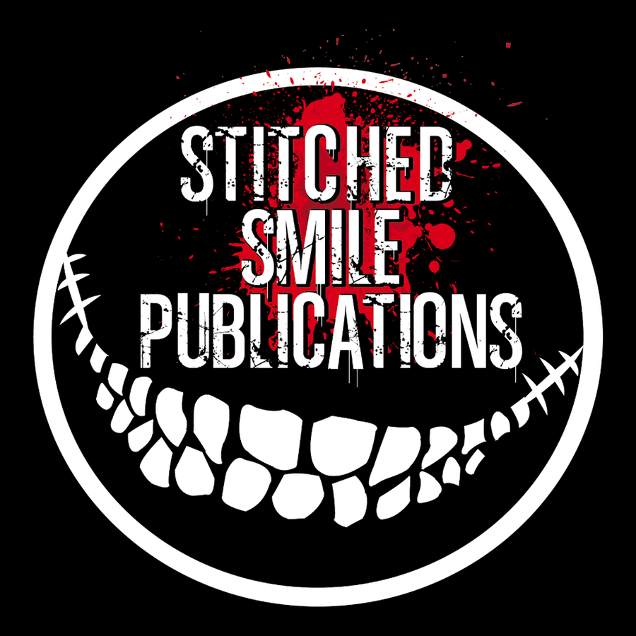 STITCHED SMILE PUBLICATIONS