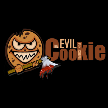The Evil Cookie