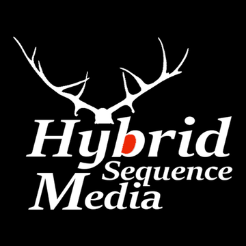 Hybrid Sequence Media