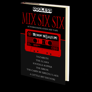 Godless Presents: Mix Six Six #1