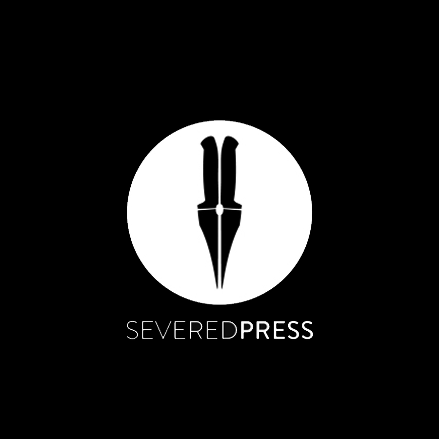 Severed Press