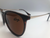 Movet Sunglasses