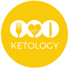 Ketology Finds