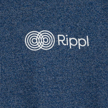 Load image into Gallery viewer, ripplshop Clothing Generation Rippl T Shirts