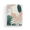 Florida's Flora Notebook