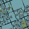 <i>*PICKUP ONLY*</i><br>Huron Heights Neighbourhood Map Print