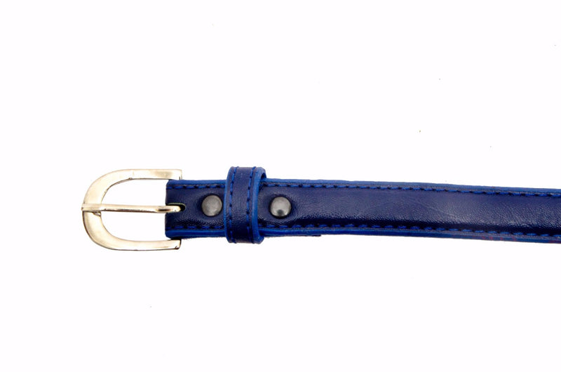 Women's Stylish Belt freeshipping - PuaGme
