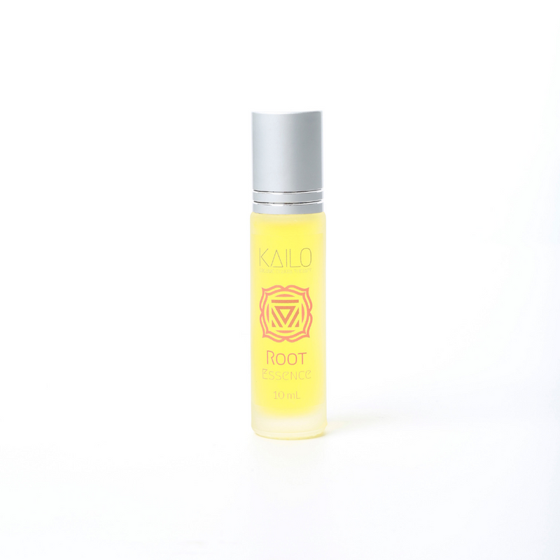 Root Essence freeshipping - PuaGme