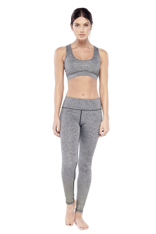 Mineral Legging freeshipping - PuaGme