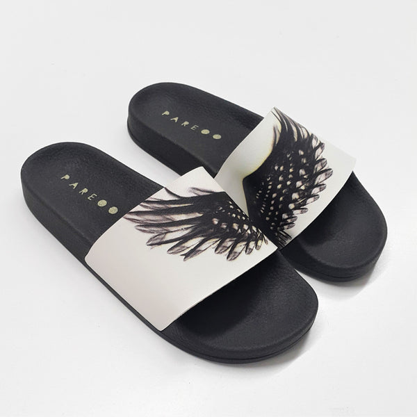 Wings of destiny Slides freeshipping - PuaGme