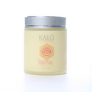 Sacral Body Butter freeshipping - PuaGme