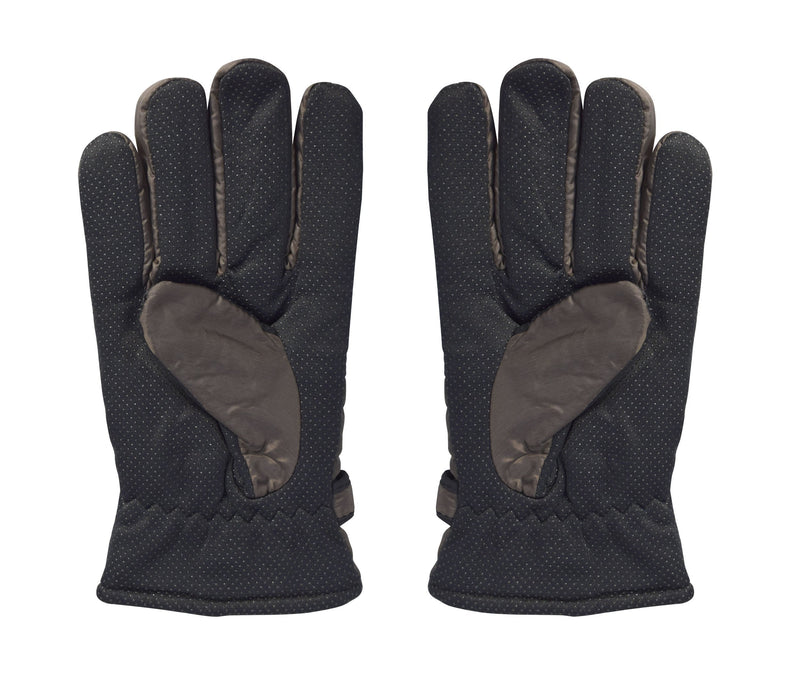 Mens Weatherproof Insulated Waterproof Winter Snow Ski Gloves freeshipping - PuaGme