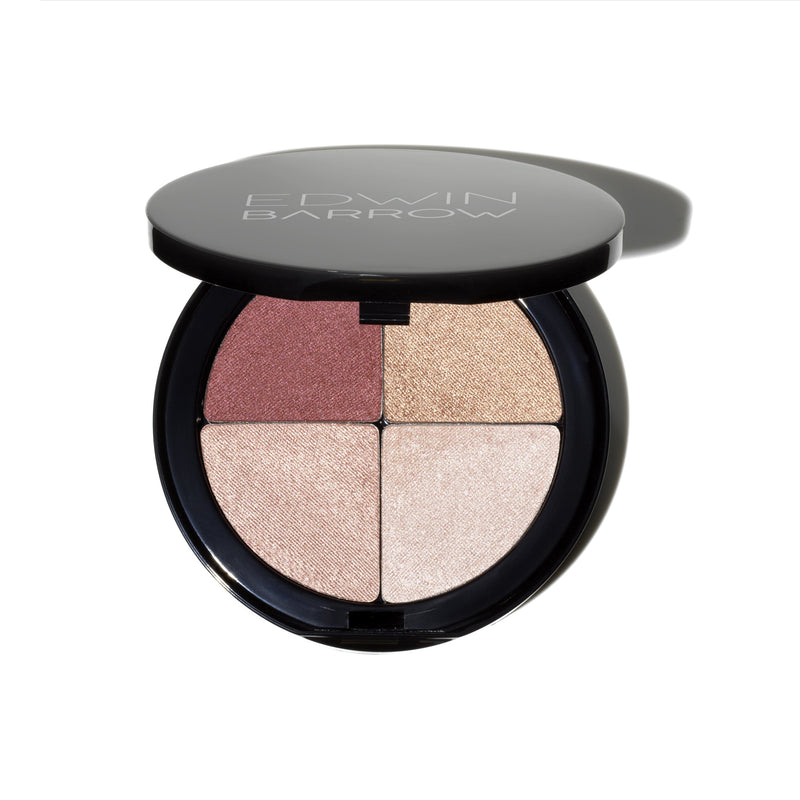 Quattro Illuminating Powder