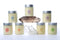 Absolute Balance Body Butters Kit