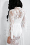 Bianca Robe freeshipping - PuaGme