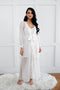 Rose Robe freeshipping - PuaGme