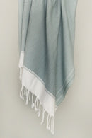 Honeycomb Turkish Towel freeshipping - PuaGme
