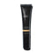 Mousse Foundation - Perfect Balance freeshipping - PuaGme