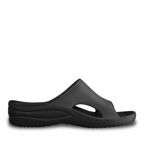 Men's Slide Sandals freeshipping - PuaGme