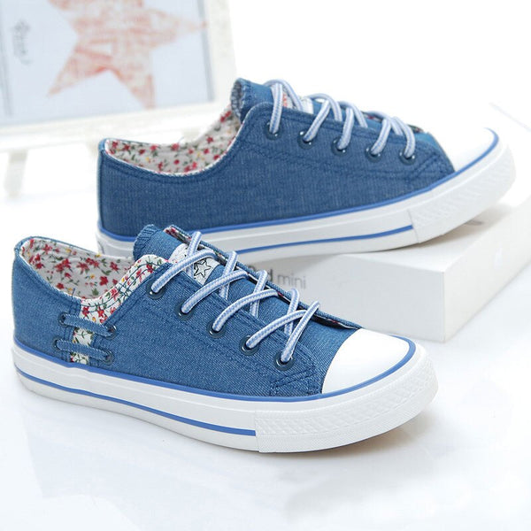 Women Torridity Vulcanize Shoes Sneakers freeshipping - PuaGme