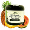 Organic Papaya and Pineapple Enzyme Face Mask – Hydrates, Tones, freeshipping - PuaGme