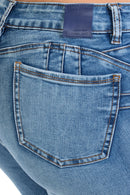 Sweet Look Premium Women's Jeans - A283