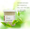 Restorative Botanical Masque (Botanical Mask) freeshipping - PuaGme