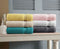 Klassic Collection 6 Pcs Towel Set freeshipping - PuaGme