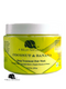 Coconut Avocado Banana Deep Treatment Mask