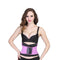 Women Body Shapers Waist Cincher Trimmer XL freeshipping - PuaGme
