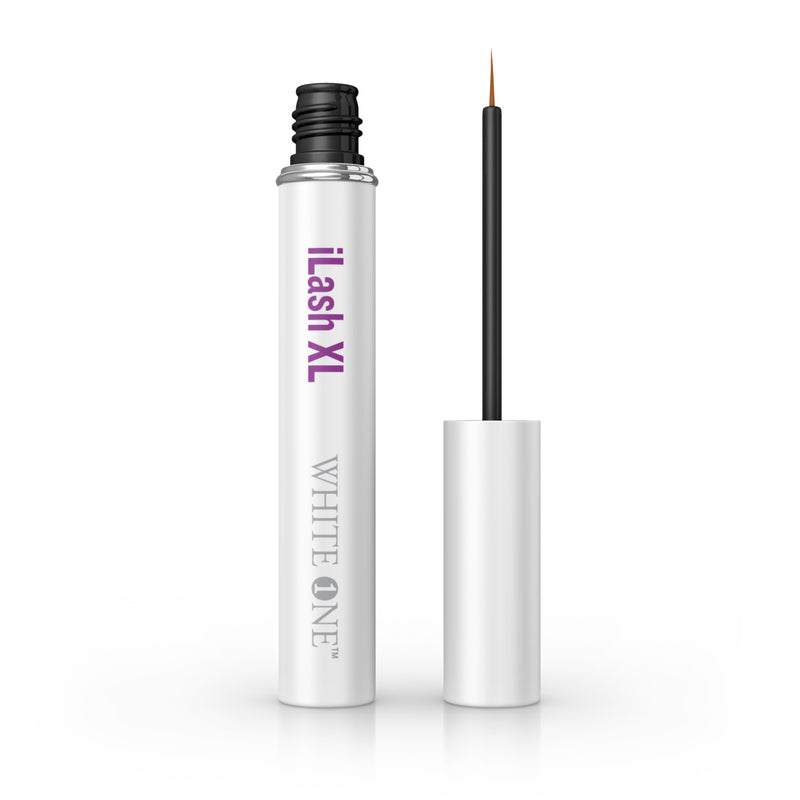 iLash XL - Eyelash Serum freeshipping - PuaGme