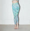Blue Moon Leggings, Capris, Shorts freeshipping - PuaGme
